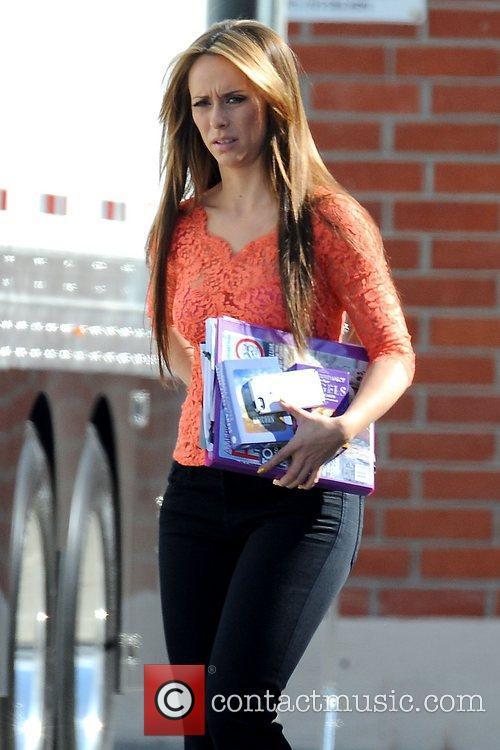 Jennifer Love Hewitt 18