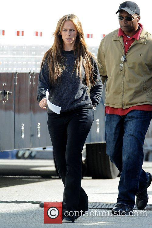 Jennifer Love Hewitt 32