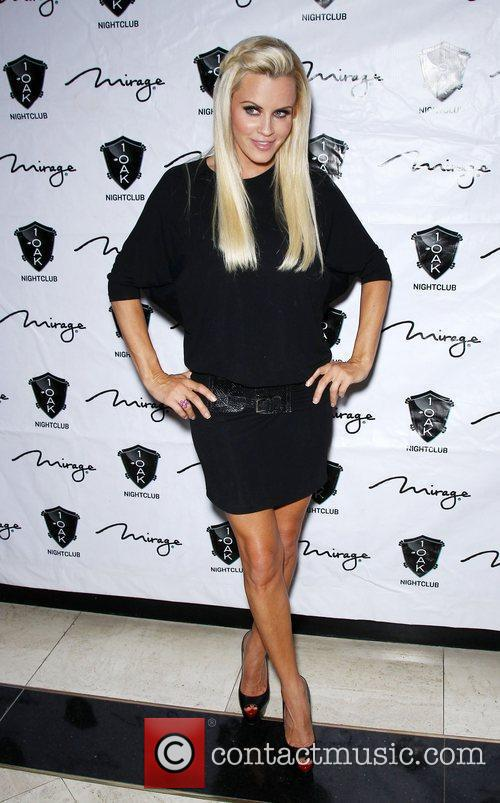 Jenny McCarthy hosts 'A One Of A Kind'...