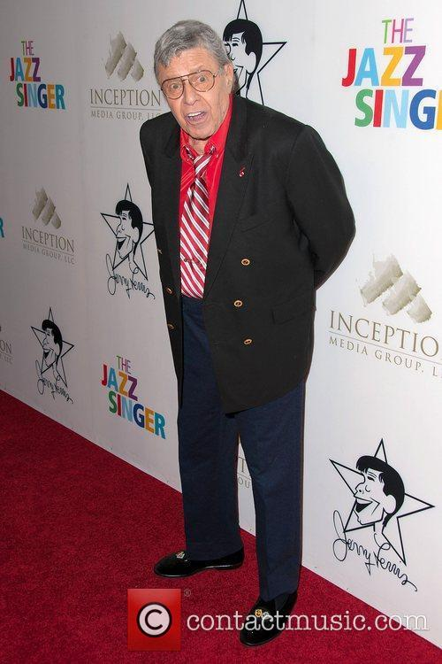 Jerry Lewis, Paley Center for Media