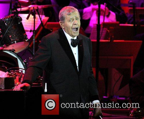 Jerry Lewis 2