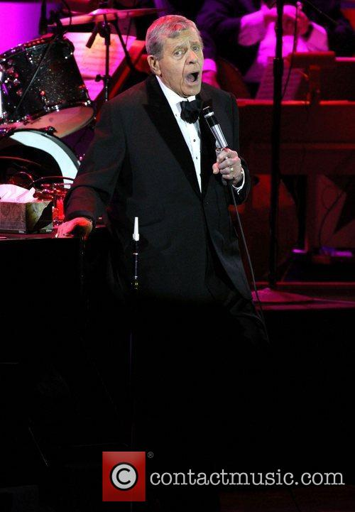 jerry lewis an evening with jerry lewis 4180275