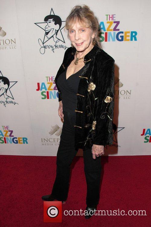 Stella Stevens and Paley Center For Media