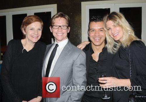 Jack Noseworthy and Sergio Trujillo 5