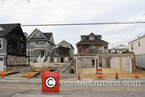 Jersey shore line pictures of the world famous new for New jersey house music