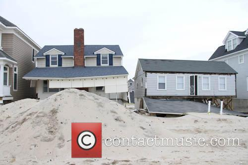 Jersey Shore Line homes Pictures of the world...