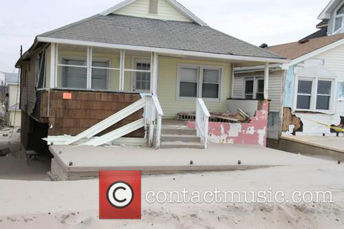 Picture jersey shore line photo 3434353 for New jersey house music