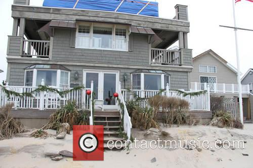 Picture jersey shore line photo 3434346 for New jersey house music