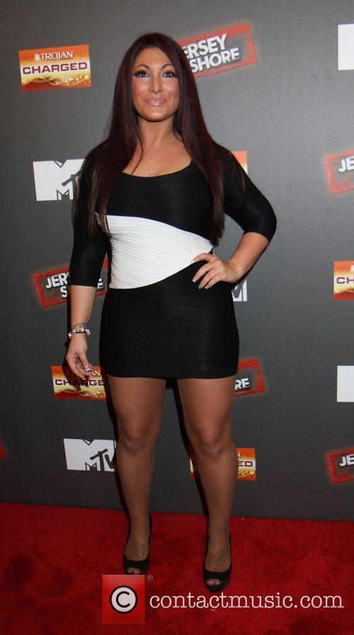 Deena Cortese 5