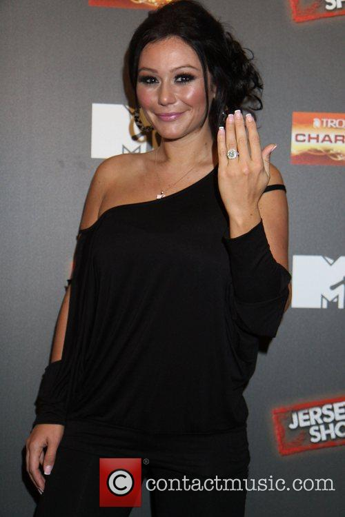 'Jersey Shore' season 6 premiere party