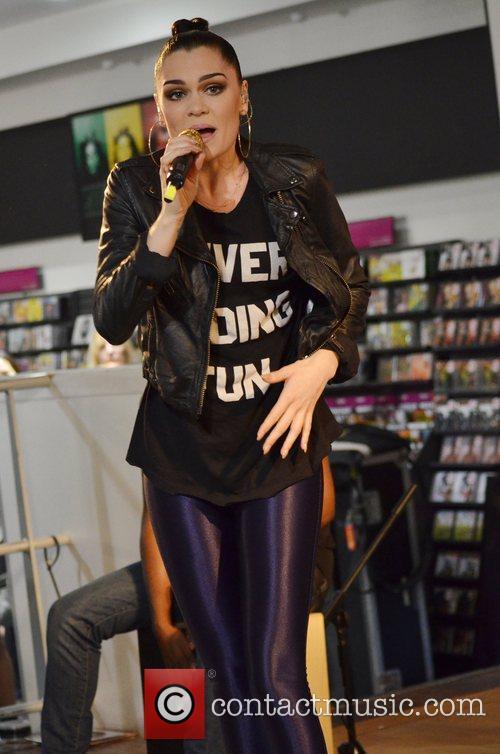 Jessie J 3