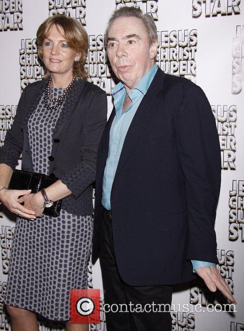 Andrew Lloyd Webber 5