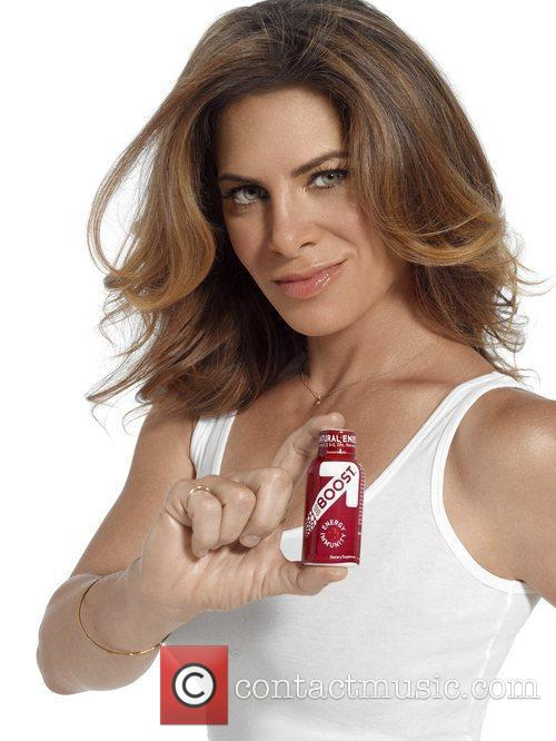 Jillian Michaels  Celebrity personal trainer is named...