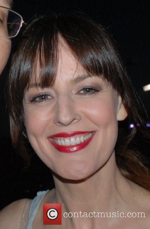 Rosemarie Dewitt 2