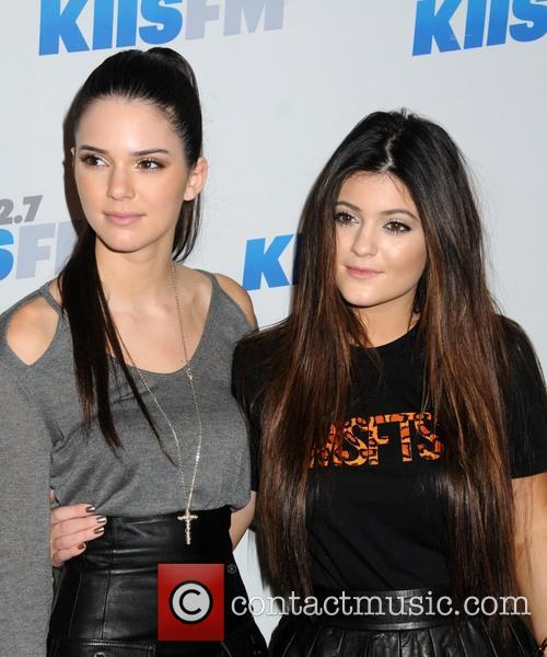 Jingle Ball Held, Nokia Theatre L., A. Live and Arrivals 2