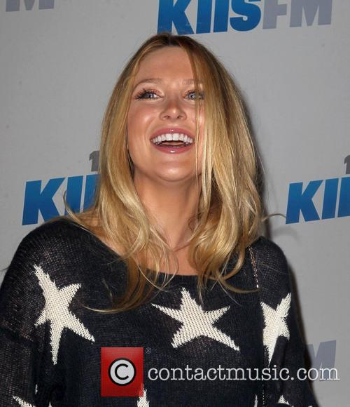 Jingle Ball Held, Nokia Theatre L., A. Live and Arrivals 9