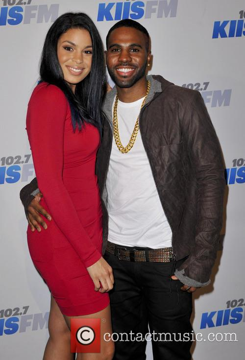 Jingle Ball Held, Nokia Theatre L., A. Live, Arrivals