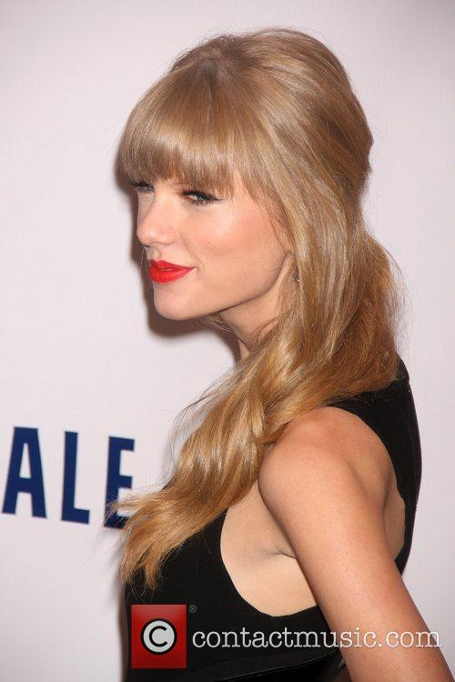taylor swift z100s jingle ball 2012 presented 5965286