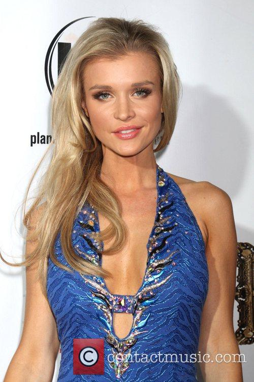 Joanna Krupa, Gallery Nightclub and Planet Hollywood 13