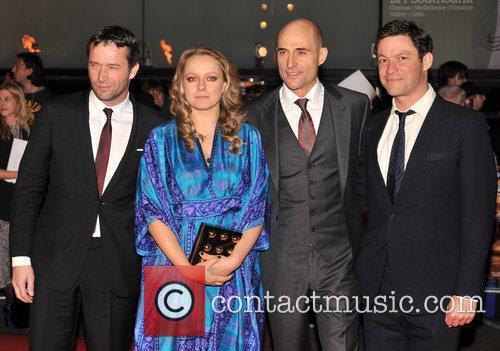 mark strong dominic west james purefoy samantha 3759819