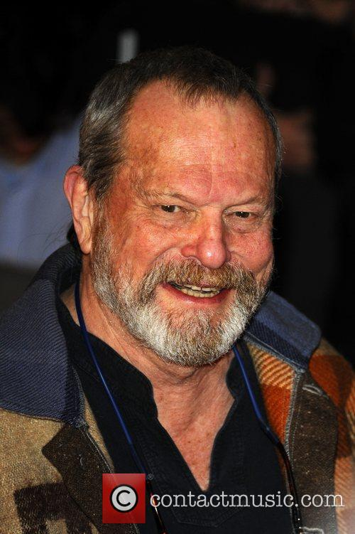 terry gilliam john carter film premiere held 3761586
