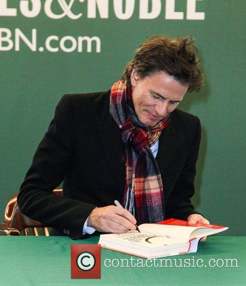 John Taylor and Duran Duran 7