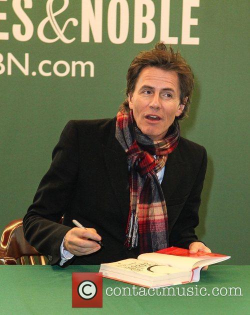 John Taylor and Duran Duran 6
