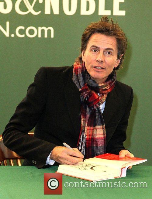 John Taylor and Duran Duran 5