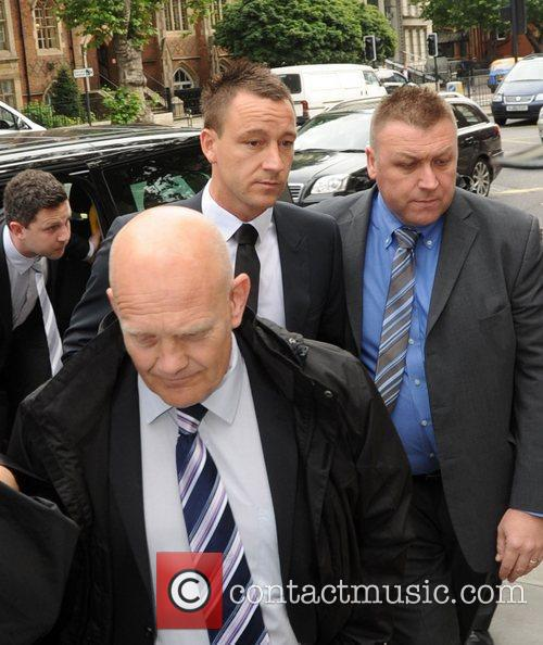 John Terry and Magistrates 3
