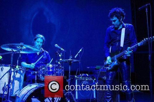 Blues Explosion and Ao Vivo 7