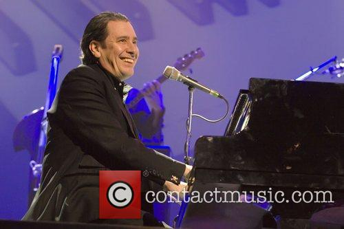 Jools Holland 1