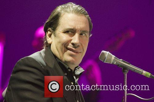 Jools Holland 6