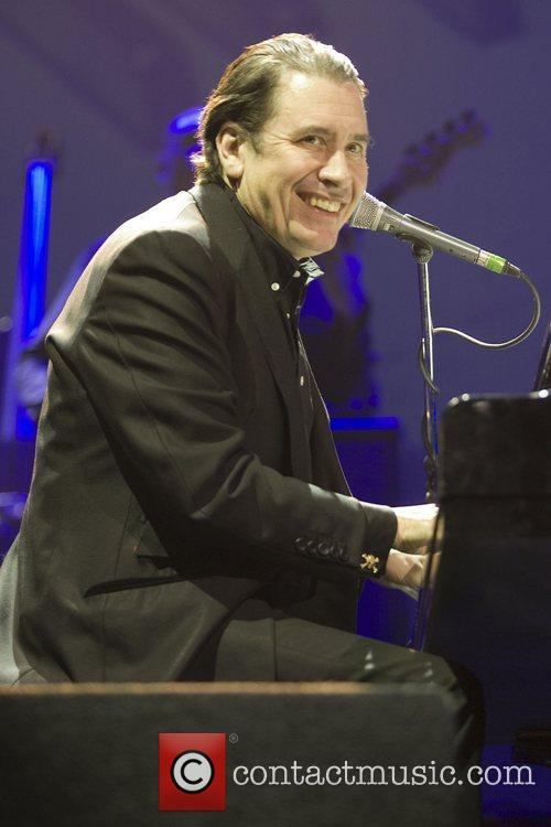 Jools Holland 9