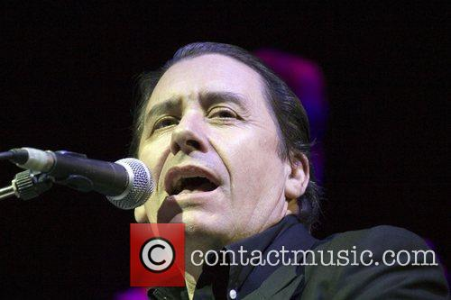 Jools Holland 3