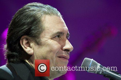 Jools Holland 5