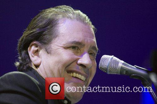 Jools Holland 4
