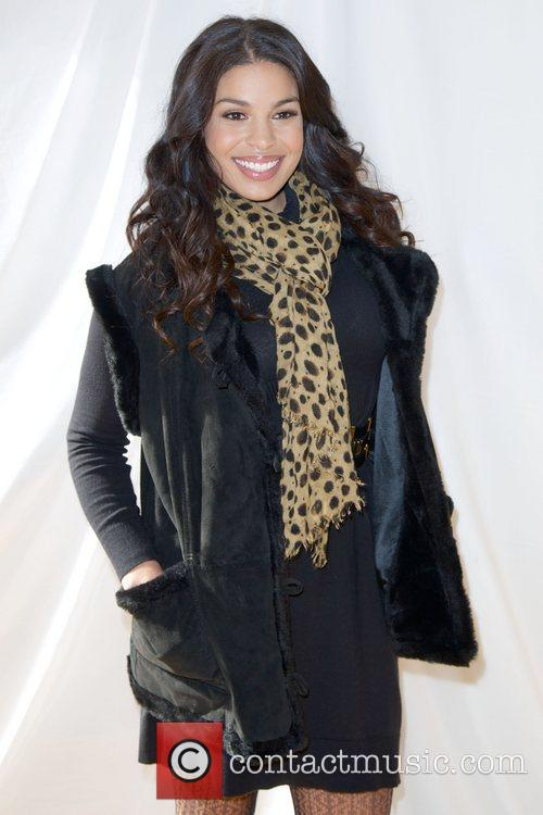 Jordin Sparks, Excedrin Migraine, Managing Migraines, Know Your Triggers. Know, Your Treatment and Herald Square 22