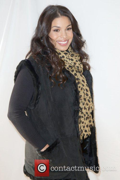 Jordin Sparks, Excedrin Migraine, Managing Migraines, Know Your Triggers. Know, Your Treatment and Herald Square 25