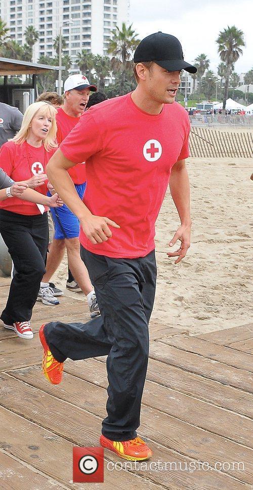 Josh Duhamel 11