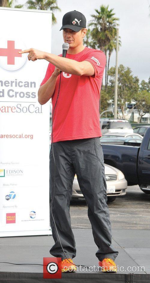 Josh Duhamel 15