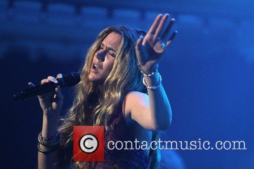 joss stone performs live at the paradiso 5909135