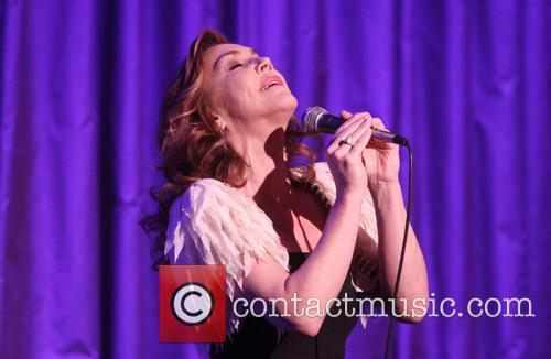 Andrea Mcardle, Broadway and Annie 2