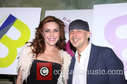 Andrea Mcardle and Steve Marzullo 4