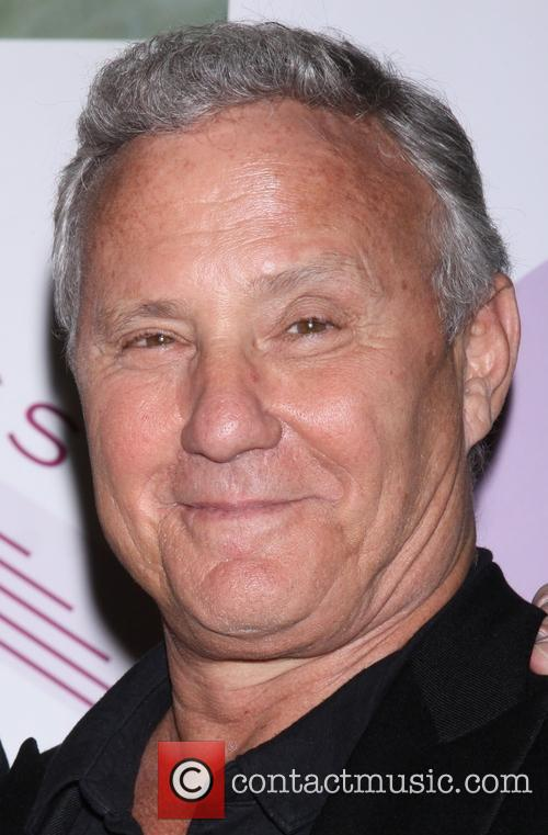 Ian Schrager The 11th Annual June Briggs Awards...