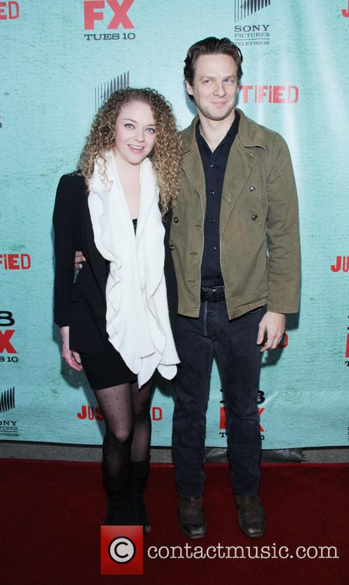 Shelby Malone and Jacob Pitts 2