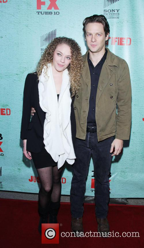 Shelby Malone and Jacob Pitts 1