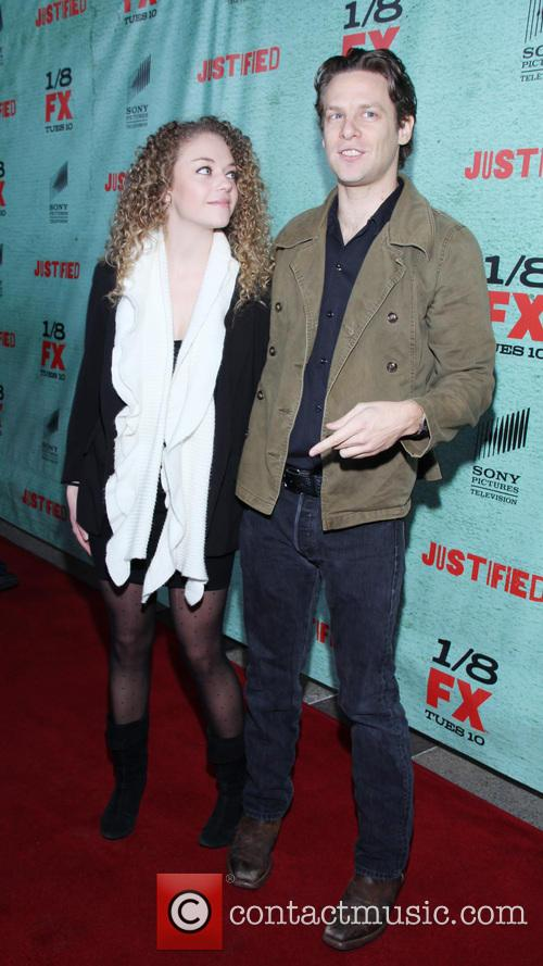 Jacob Pitts and Shelby Malone 2