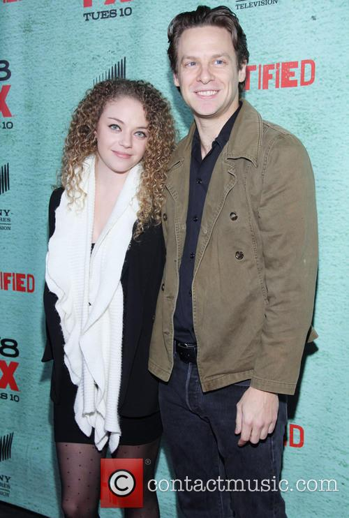 Jacob Pitts and Shelby Malone 4