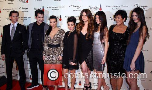scott disick rob kardashian kim kardashian kourtney 3659163