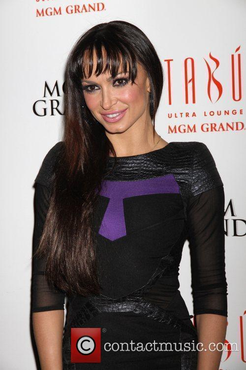 karina smirnoff dancing with the stars instructor 5846722